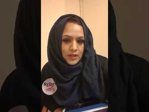 Bangladeshi Live Chat - London Theke Begum