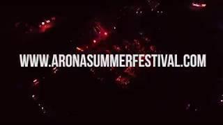 arona summer festival 2018
