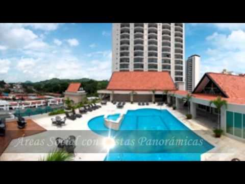 Central Park Hotel Casino & Spa Panamá