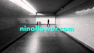 Nina Flower - Deep Glasgow- Ross Couch Tribute Mix