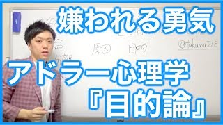 公式LINE@やってます☆ ⇒ https://goo.gl/hZC7kv 私が100万円以上の...
