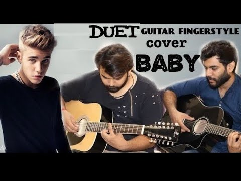 Justin Bieber-Baby ft. Ludacris Full Chords And Tab