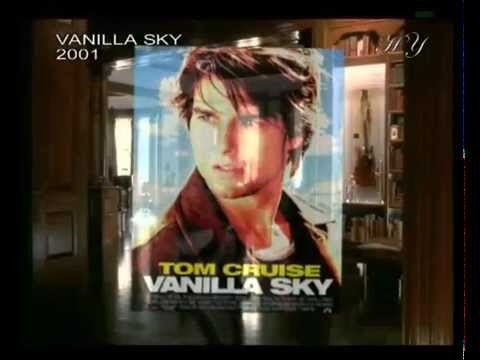 IDEALISM, THE PHILOSOPHY OF THE MATRIX AND THE TRUE NATURE OF MATTER - VANILLA SKY