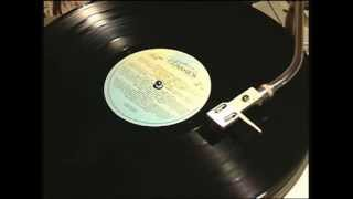 Hooked on Classics - Hooked on Bach (HQ, Vinyl)