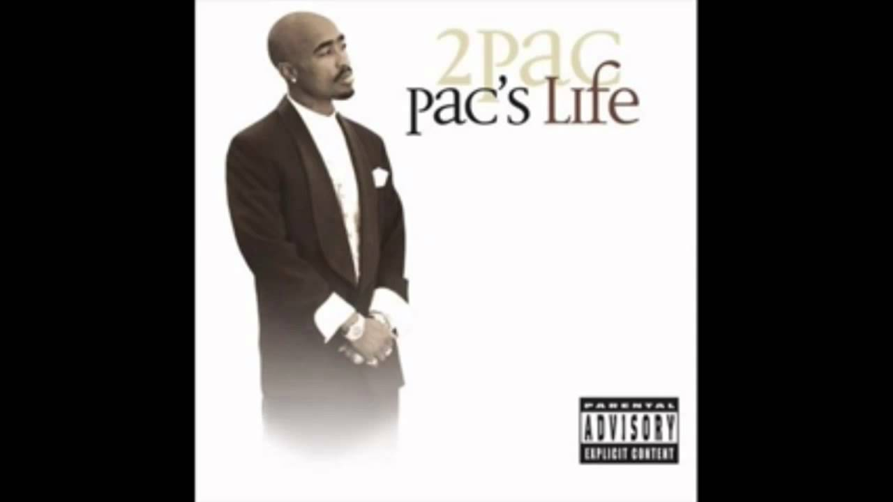 2Pac feat  Anthony Hamilton's 'Dear Mama (Frank Nitty Remix