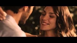 видео ролик к фильму Прости за любовь 2012