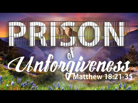 Image result for Matthew 18 :21-35, 19:1 pictures