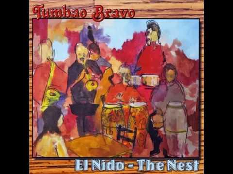 Tumbao Bravo - Flight To Sanibel