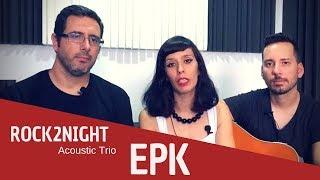 Baixar Rock2Night - EPK
