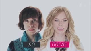 Стоматолог Олег Конников  На 10 лет моложе  20 08 16