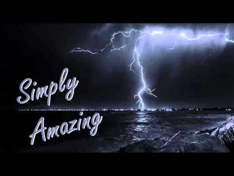 You're Simply Amazing (Original Song)