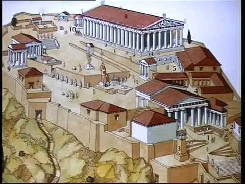 Greece (2001)
