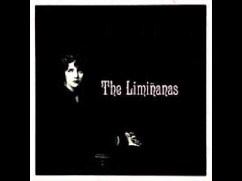 The Liminanas - Migas 2000