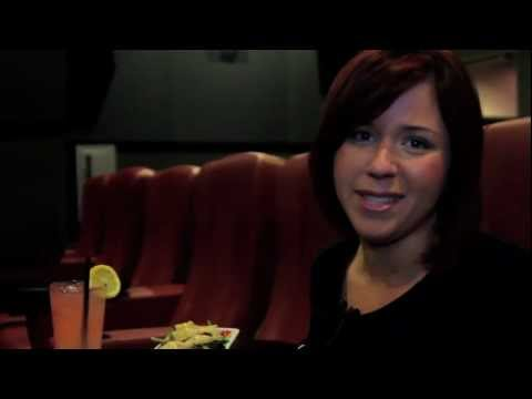 The Theaters at Canal Place closingиз YouTube · Длительность: 26 с