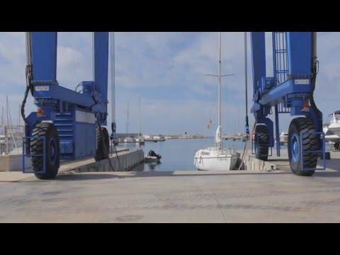 Bara Port