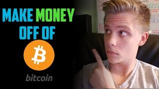 Cryptocurrency under a penny