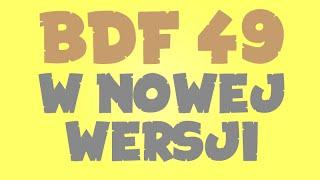 Bardzo śmieszne filmiki #49