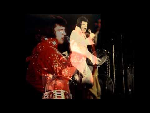 Elvis Presley-Without Love- Beautiful Song and Video.