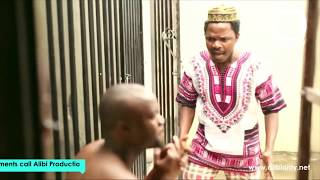 LANDLORD  CAUGHT  MAKING LOVE WITH IS GATEMAN WIFE
