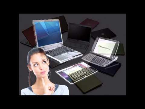 Laptop Gia Re, Ban Laptop Cu, May Tinh Xach Tay Cu Gia Re, Mua Ban Laptop, Laptop Cu Gia Re