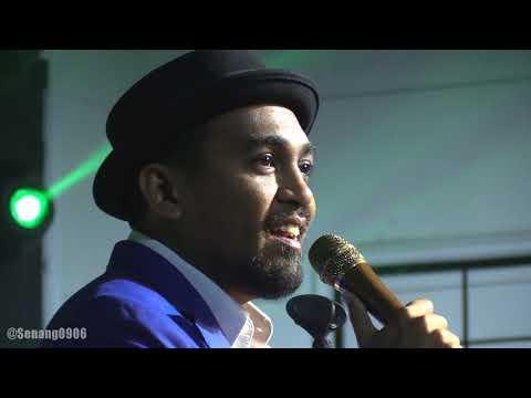 Glenn Fredly (Trio Lestari) - Malaikat Juga Tahu @ Empirica Club [HD]