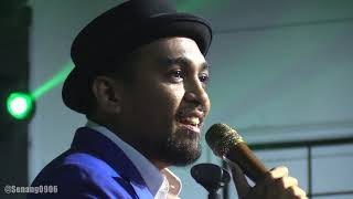 Glenn Fredly (Trio Lestari) - Malaikat Juga Tahu @ Empirica Club [HD] MP3