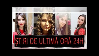 Cine sunt fetele care au murit în accidentul cumplit din județul Sălaj