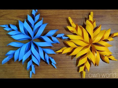 Diy Christmas decoration ideas ||Diy Paper craft wall hanging/Simple and beautiful wall hanging