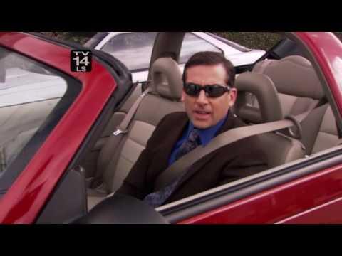 baa80703b 'The Office': 18 Best Musical Moments | Billboard