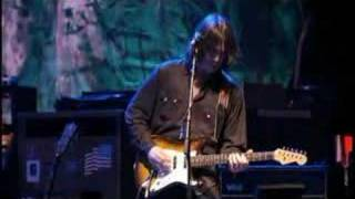 "Phil Lesh and Friends - ""Help on the Way"""