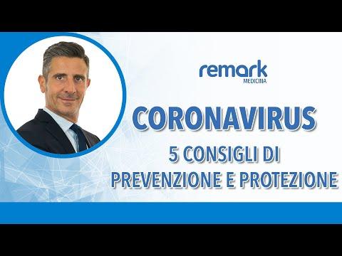 Coronavirus e modifiche mediante modifica degli attuali appalti pubblici.