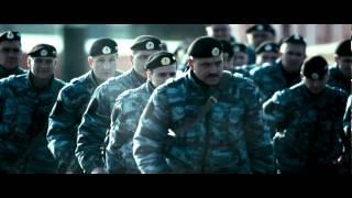 Российской полиции посвящается.flv
