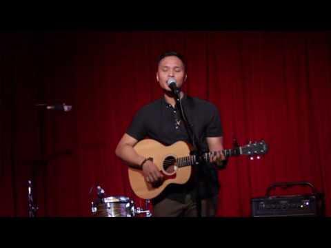 Lemonade - Jeremy Passion [5.21.16] Hotel Cafe | LA
