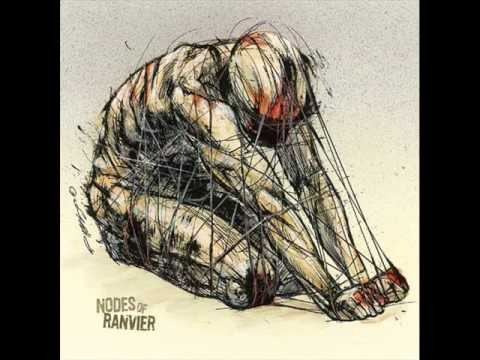Nodes of Ranvier - A Clean Head and A Clear Conscience