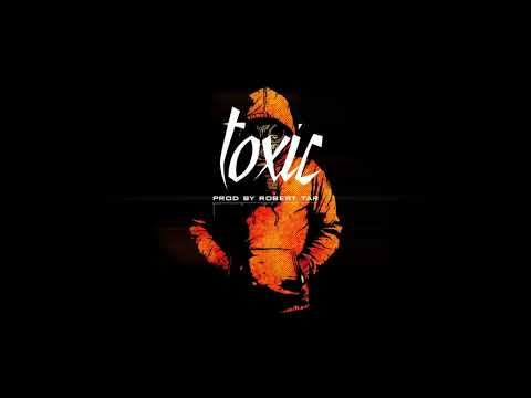 """Toxic"" - Trap/New School Instrumental Beat"