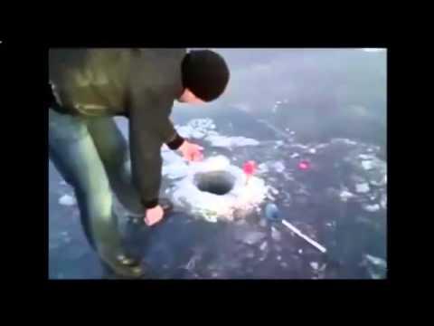 Приколы на рыбалке смотреть онлайн видео от Максим Иванов