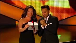 Resumen completo de Los Premios Billboard de la Musica Latina 2013