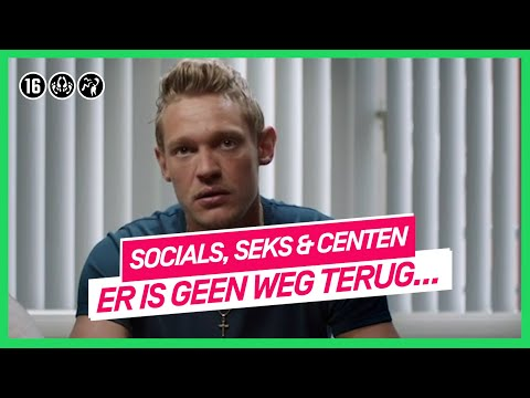 Ferry Doedens over z'n OnlyFans | Socials, Seks & Centen | NPO 3 TV