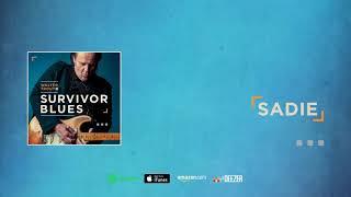 Walter Trout - Sadie (Survivor Blues) 2019