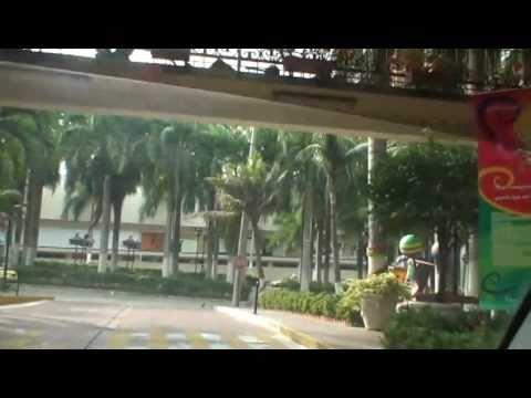 Barranquilla Colombia HD 1