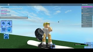 6 of some of my Fav Roblox Music ID's