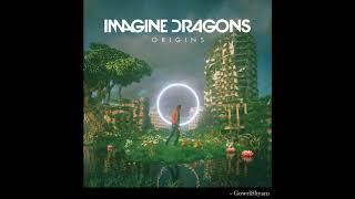 Baixar Imagine Dragons - Love [Audio] (Origins - 2018)