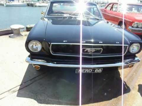 ford 1960 mustang gt youtube. Black Bedroom Furniture Sets. Home Design Ideas