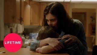 Flint: Official Trailer #1 | Premieres October 28 at 8/7c | Lifetime