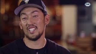 The Local 9: Yoshi Hirano