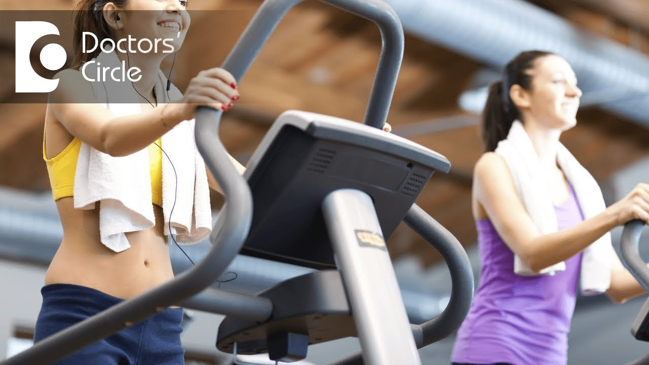 CountersFashion Are Cardio Calorie How Accurate Machines' xWdCBQroe