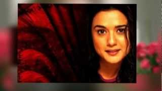 Mehfil Mein Baar Baar...High Quality Song HD