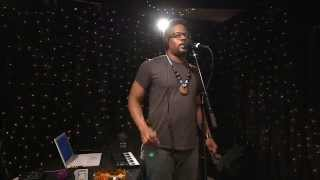 Open Mike Eagle - Full Performance (Live on KEXP)
