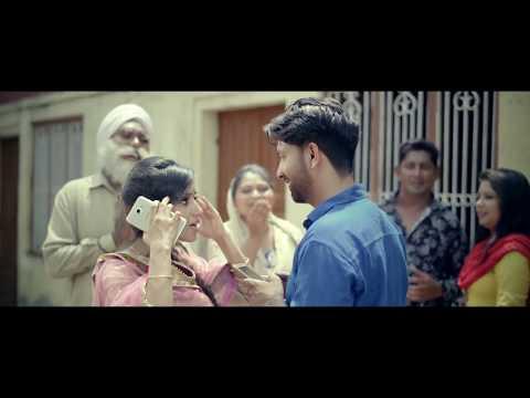 Daru PK (Full Video) - Manpreet Shergill - New Punjabi Songs 2018
