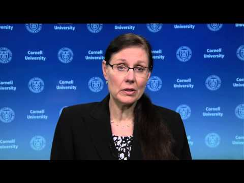 Separating legitimate Ebola concerns from unnecessary fear